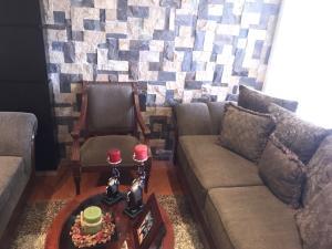 Apartamento En Venta En Maracaibo, Fuerzas Armadas, Venezuela, VE RAH: 17-8181