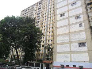 Apartamento En Venta En Caracas, Coche, Venezuela, VE RAH: 17-8184