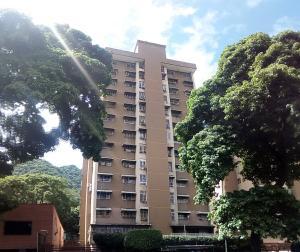Apartamento En Ventaen Caracas, El Paraiso, Venezuela, VE RAH: 17-8186
