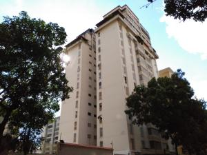 Apartamento En Venta En Caracas, Montalban Iii, Venezuela, VE RAH: 17-8196