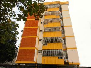 Apartamento En Venta En Maracay, La Soledad, Venezuela, VE RAH: 17-8198