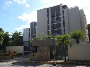 Apartamento En Venta En Caracas, Los Samanes, Venezuela, VE RAH: 17-8211