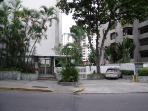 Apartamento En Venta En Caracas, Altamira, Venezuela, VE RAH: 17-8223