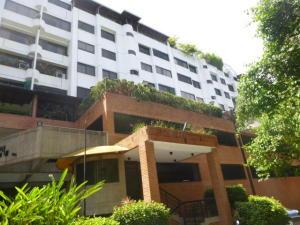 Apartamento En Venta En Caracas, Miranda, Venezuela, VE RAH: 17-8213