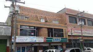 Consultorio Medico  En Alquiler En Municipio Naguanagua, Tarapio, Venezuela, VE RAH: 17-8214