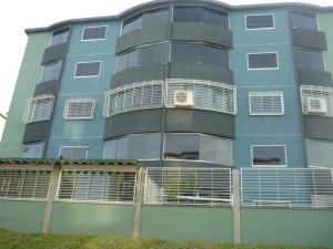 Apartamento En Venta En Guatire, La Sabana, Venezuela, VE RAH: 17-8216