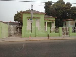 Terreno En Venta En Maracaibo, Belloso, Venezuela, VE RAH: 17-8218
