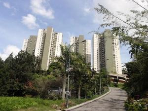 Apartamento En Venta En Caracas, Los Samanes, Venezuela, VE RAH: 17-8231