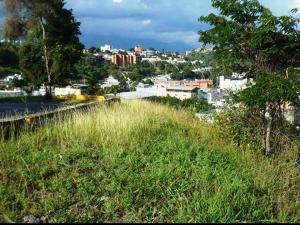 Terreno En Venta En Caracas, La Trinidad, Venezuela, VE RAH: 17-8232