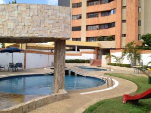 Apartamento En Venta En Maracaibo, Tierra Negra, Venezuela, VE RAH: 17-8238