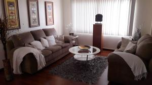 Apartamento En Alquiler En Maracaibo, Zapara, Venezuela, VE RAH: 17-8247