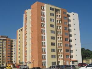 Apartamento En Venta En Municipio Naguanagua, El Rincon, Venezuela, VE RAH: 17-8251