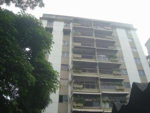 Apartamento En Venta En Caracas, Macaracuay, Venezuela, VE RAH: 17-8253