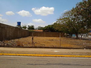 Terreno En Venta En Coro, Urupagua, Venezuela, VE RAH: 17-8256