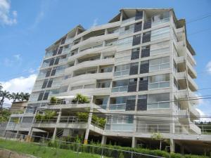 Apartamento En Ventaen Caracas, La Union, Venezuela, VE RAH: 17-8260
