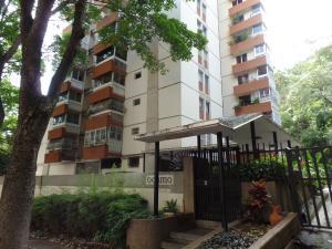 Apartamento En Ventaen Caracas, Terrazas Del Club Hipico, Venezuela, VE RAH: 17-8266