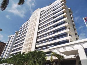 Apartamento En Ventaen Parroquia Caraballeda, Caribe, Venezuela, VE RAH: 17-8263