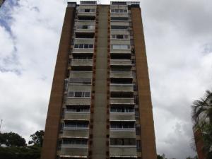 Apartamento En Venta En Caracas, El Cafetal, Venezuela, VE RAH: 17-8268