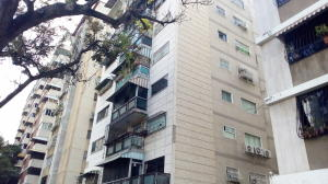 Apartamento En Ventaen Caracas, Altamira Sur, Venezuela, VE RAH: 17-8271