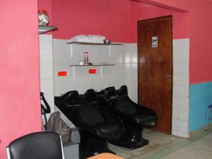 Local Comercial En Venta En Punto Fijo, Centro, Venezuela, VE RAH: 17-8358