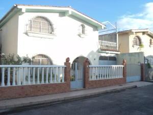 Casa En Venta En La Victoria, La Mora Ii, Venezuela, VE RAH: 17-8284
