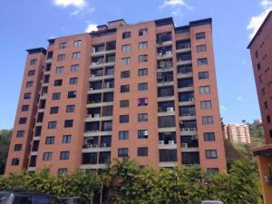 Apartamento En Alquiler En Caracas, Colinas De La Tahona, Venezuela, VE RAH: 17-8285