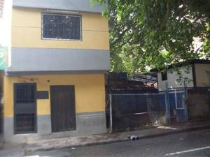 Casa En Venta En Barquisimeto, Zona Este, Venezuela, VE RAH: 17-8291