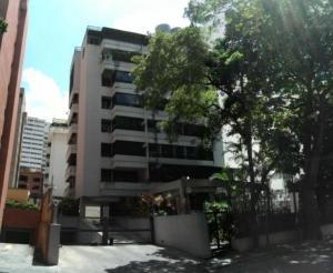 Apartamento En Venta En Caracas, La Campiña, Venezuela, VE RAH: 17-8438