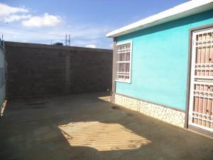 Casa En Venta En Coro, Las Eugenias, Venezuela, VE RAH: 17-8356