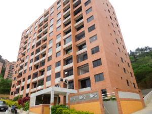 Apartamento En Venta En Caracas, Colinas De La Tahona, Venezuela, VE RAH: 17-8295