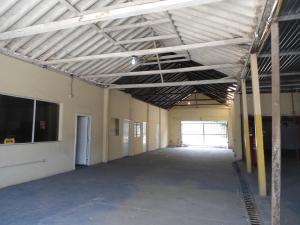 Galpon - Deposito En Venta En Maracaibo, La Limpia, Venezuela, VE RAH: 17-8292