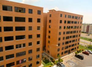 Apartamento En Venta En Maracay, San Jacinto, Venezuela, VE RAH: 17-8299