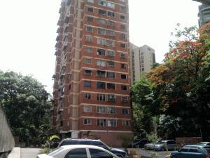Apartamento En Venta En Caracas, El Marques, Venezuela, VE RAH: 17-8523