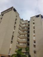 Apartamento En Alquiler En Caracas, Santa Rosa De Lima, Venezuela, VE RAH: 17-8306