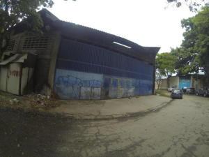 Galpon - Deposito En Venta En Caracas, Mariche, Venezuela, VE RAH: 17-8312