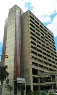 Oficina En Venta En Caracas, Bello Monte, Venezuela, VE RAH: 17-8425