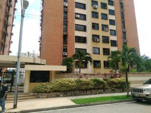 Apartamento En Venta En Municipio Naguanagua, Palma Real, Venezuela, VE RAH: 17-8270