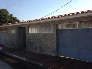 Casa En Ventaen Guacara, Ciudad Alianza, Venezuela, VE RAH: 17-8318