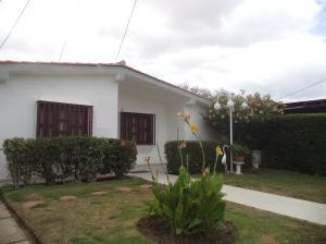 Casa En Venta En Coro, Urupagua, Venezuela, VE RAH: 17-8329