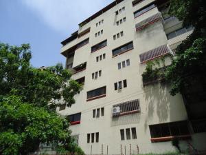 Apartamento En Venta En Caracas, La Florida, Venezuela, VE RAH: 17-8320