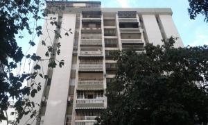 Apartamento En Ventaen Caracas, Montalban Ii, Venezuela, VE RAH: 17-8501