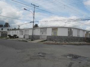 Casa En Venta En Cagua, Corinsa, Venezuela, VE RAH: 17-8328