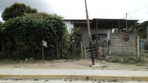 Casa En Venta En Barquisimeto, Parroquia Santa Rosa, Venezuela, VE RAH: 17-8371