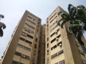 Apartamento En Ventaen Cabudare, Parroquia Cabudare, Venezuela, VE RAH: 17-8339