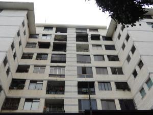 Apartamento En Venta En Caracas, Los Palos Grandes, Venezuela, VE RAH: 17-8343