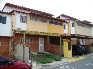 Casa En Ventaen Guatire, El Ingenio, Venezuela, VE RAH: 17-8335