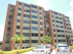 Apartamento En Venta En Caracas, Lomas Del Sol, Venezuela, VE RAH: 17-8342
