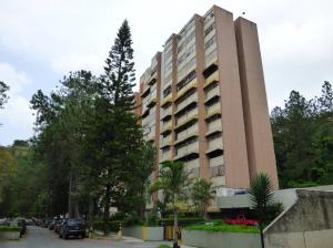 Apartamento En Venta En Caracas, La Bonita, Venezuela, VE RAH: 17-8351
