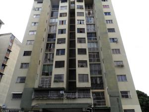 Apartamento En Venta En Caracas, Colinas De Los Caobos, Venezuela, VE RAH: 17-8344
