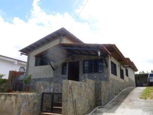 Casa En Venta En Caracas, El Hatillo, Venezuela, VE RAH: 17-8352